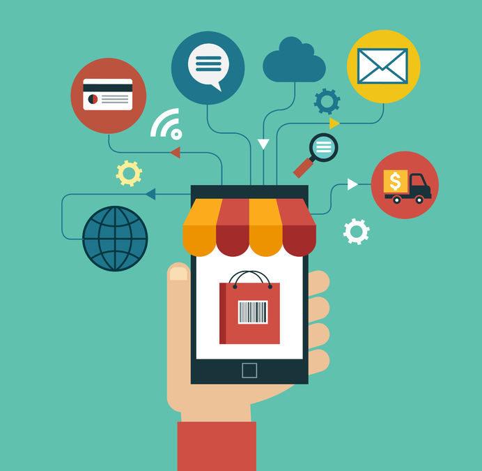 Idées et tendances pour e-commerce en 2018