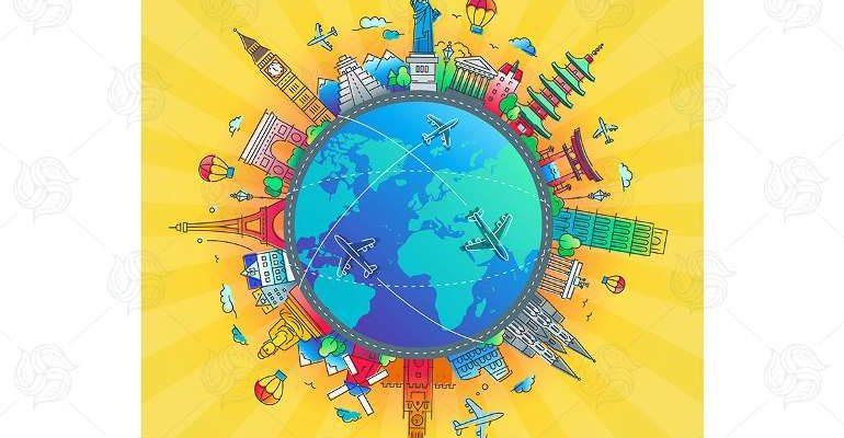Un vrai site en multilingue sur WordPress