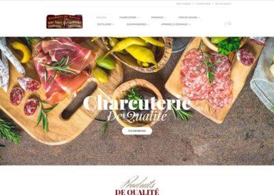 Produit Savoie